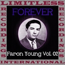 Forever Faron Young, Vol. 2 (HQ Remastered Version)/Faron Young