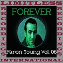 Forever Faron Young, Vol. 5 (HQ Remastered Version)/Faron Young