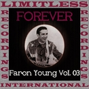 Forever Faron Young, Vol. 3 (HQ Remastered Version)/Faron Young