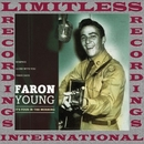 Four In The Morning (HQ Remastered Version)/Faron Young