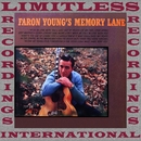 Faron Young's Memory Lane (HQ Remastered Version)/Faron Young