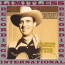 Country Music (HQ Remastered Version)/Ernest Tubb