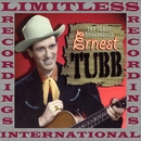 Texas Troubadour, The Hits, Vol. 4, The Last Thoughts Of Jimmie Rodgers (HQ Remastered Version)/Ernest Tubb