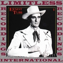 Let's Say Goodbye Like We Said Hello, Vol. 1 (HQ Remastered Version)/Ernest Tubb