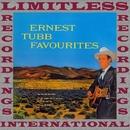 Ernest Tubb Favorites, The Complete Sessions (HQ Remastered Version)/Ernest Tubb
