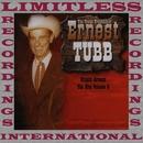 Texas Troubadour, The Hits, Vol. 2, Slippin' Around (HQ Remastered Version)/Ernest Tubb