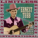 Famous Country Music Makers (HQ Remastered Version)/Ernest Tubb