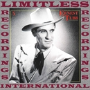Let's Say Goodbye Like We Said Hello, Vol. 5 (HQ Remastered Version)/Ernest Tubb