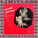Gems (HQ Remastered Version)/Erroll Garner