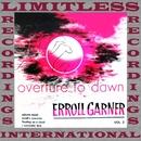 Overture To Dawn, Vol. 2 (HQ Remastered Version)/Erroll Garner