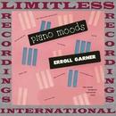 Piano Moods (HQ Remastered Version)/Erroll Garner