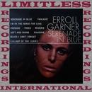 Serenade In Blue (HQ Remastered Version)/Erroll Garner