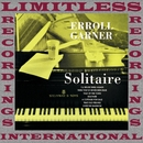 Solitaire (Expanded, HQ Remastered Version)/Erroll Garner