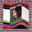 Swinging Solos (HQ Remastered Version)/Erroll Garner