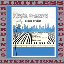 Piano Stylist (HQ Remastered Version)/Erroll Garner