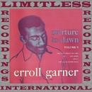 Overture To Dawn, Vol. 5 (HQ Remastered Version)/Erroll Garner