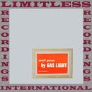 Erroll Garner By Gas Light (HQ Remastered Version)/Erroll Garner
