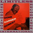 Gone, Garner, Gonest (HQ Remastered Version)/Erroll Garner