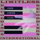 Piano (HQ Remastered Version)/Erroll Garner
