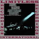 The Complete Amsterdam Concert (HQ Remastered Version)/Erroll Garner