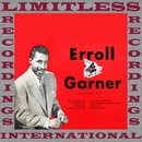 Playing Piano Solos, Vol. 3 (HQ Remastered Version)/Erroll Garner