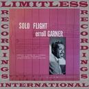Solo Flight (HQ Remastered Version)/Erroll Garner