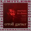 Overture To Dawn, Vol. 4 (HQ Remastered Version)/Erroll Garner