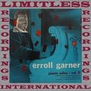 Piano Solos, Vol. 2 (HQ Remastered Version)/Erroll Garner