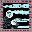 Passport To Fame, Erroll Garner's First Recordings (HQ Remastered Version)/Erroll Garner