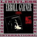 Garnering (HQ Remastered Version)/Erroll Garner