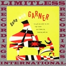 Gone With Garner (HQ Remastered Version)/Erroll Garner