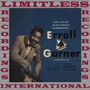 Erroll Garner Playing Piano Solos (HQ Remastered Version)/Erroll Garner