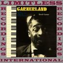 Garnerland (HQ Remastered Version)/Erroll Garner