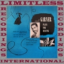 Erroll Garner Plays For Dancing (HQ Remastered Version)/Erroll Garner