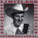 Yellow Rose Of Texas, Vol. 4 (HQ Remastered Version)/Ernest Tubb