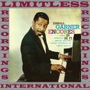 Encores In Hi Fi (Expanded, HQ Remastered Version)/Erroll Garner