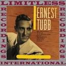 Souvenir Album, The Complete Sessions (HQ Remastered Version)/Ernest Tubb