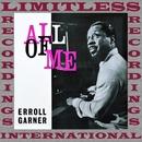 All Of Me (HQ Remastered Version)/Erroll Garner