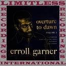 Overture To Dawn, Vol. 3 (HQ Remastered Version)/Erroll Garner