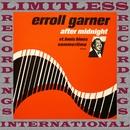 After Midnight (HQ Remastered Version)/Erroll Garner