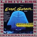 Errol Garner Plays (HQ Remastered Version)/Erroll Garner