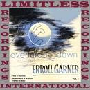 Overture To Dawn, Vol. 1 (HQ Remastered Version)/Erroll Garner