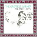 The Greatest Garner (Expanded, HQ Remastered Version)/Erroll Garner Trio