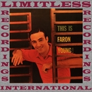 This Is Faron Young (HQ Remastered Version)/Faron Young