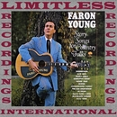 Story Songs For Country Folks (HQ Remastered Version)/Faron Young