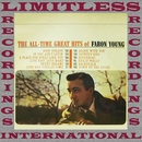 The All-Time Greatest Hits Of Faron Young (HQ Remastered Version)/Faron Young