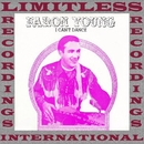 I Can't Dance (HQ Remastered Version)/Faron Young