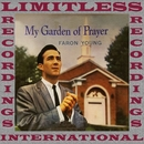 My Garden Of Prayer (HQ Remastered Version)/Faron Young