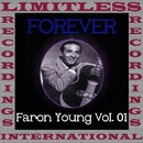 Forever Faron Young, Vol. 1 (HQ Remastered Version)/Faron Young