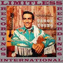 Sweethearts Or Strangers (HQ Remastered Version)/Faron Young